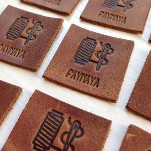 kozhanaya-etiketka-08