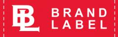 brandlabel-logo2
